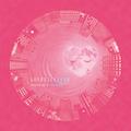 LOVESICKNESS 4曲入り ¥1000(税抜き)